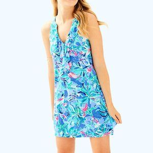 Lilly Pulitzer Shay Dress, M NWT